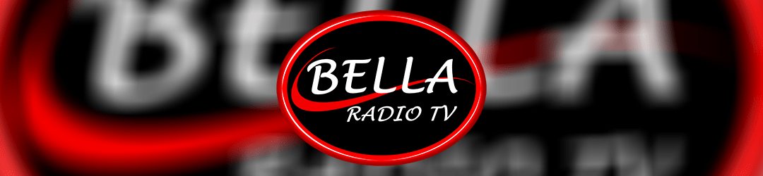 Bella  Radio - TV
