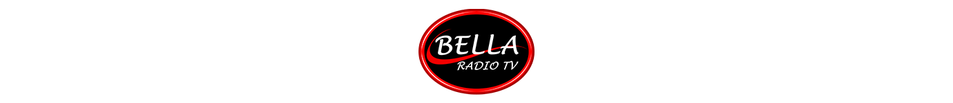 Bella  Radio TV